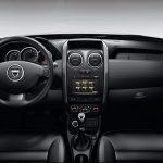Dacia Duster este mașina anului demaraj.ro