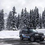 Cum se pornește mașina la rece demaraj.ro