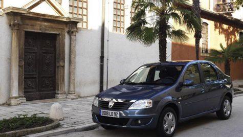Situatia economica la Dacia
