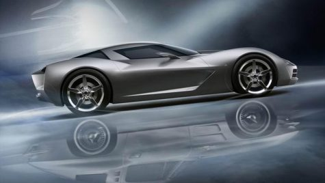 GM si Chrysler vor imprumut